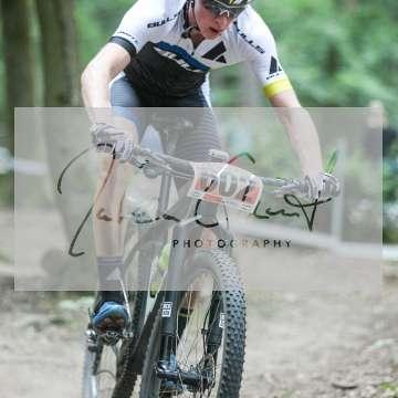 Deutsche Meisterschaft Cross Country U19