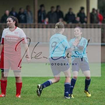 FC Karsbach 2 - SpVgg Adelsberg