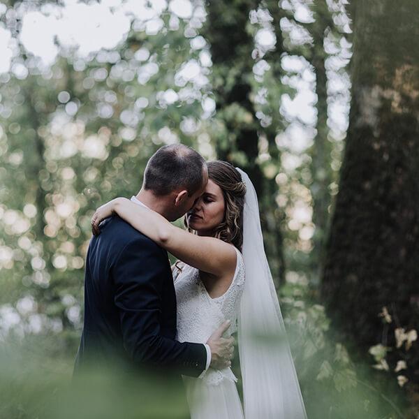 Kathrin + Sebastian : Heiraten auf dem Römerhof bei Kitzingen