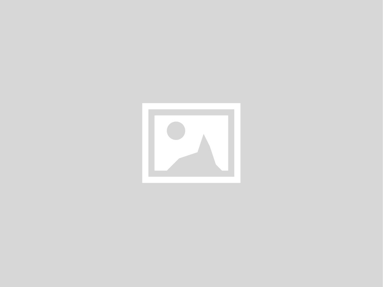 Patrick Karl gewinnt den 27. Staustufenlauf in Karlstadt