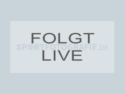 Fotos von SV 67 Weinberg - SC Freiburg auf sportfotografie.de