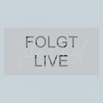 FC Karsbach - DJK Fellen